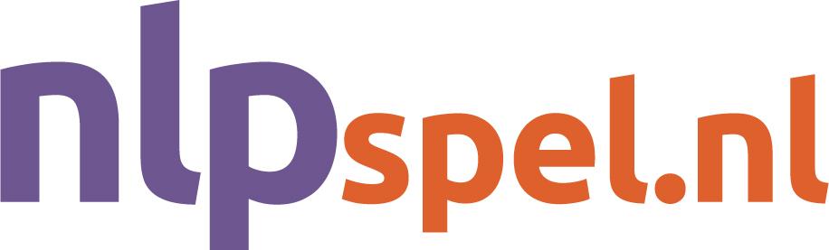 NLPspel.nl